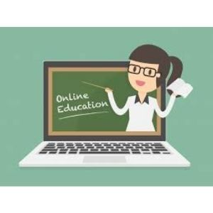 Teaching Sector- Work from Home