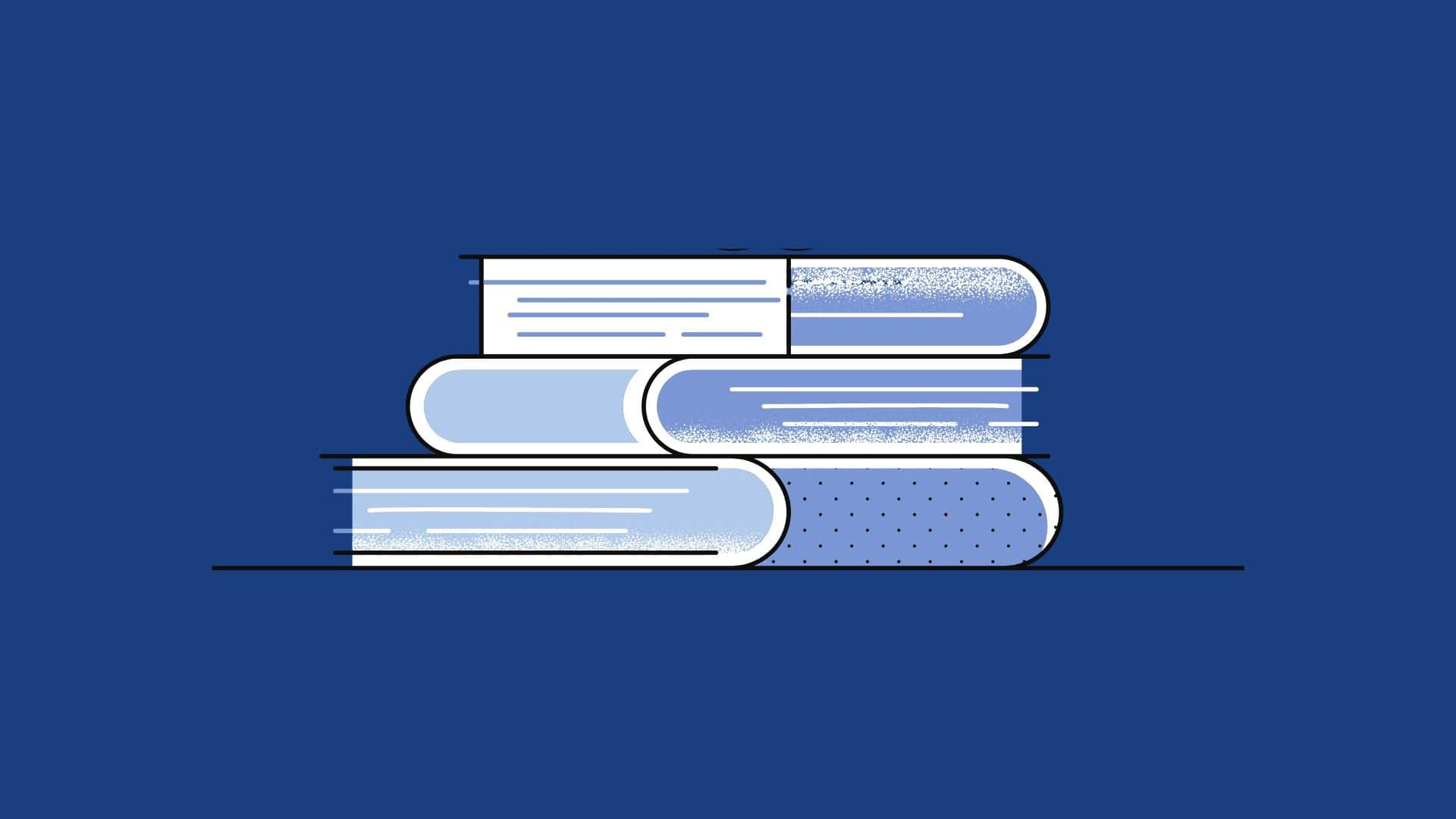 Best Software Engineering Books in 2020