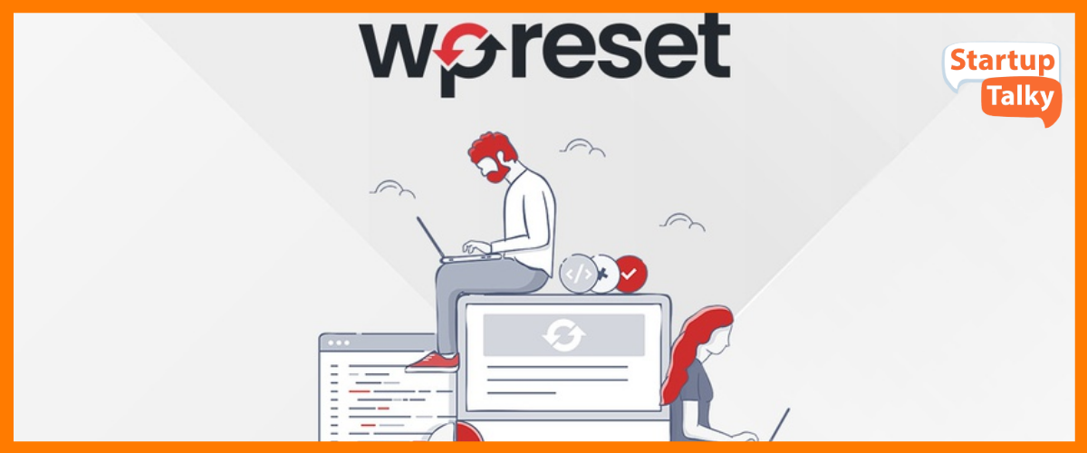 Appsumo WPReset Lifetime Deal
