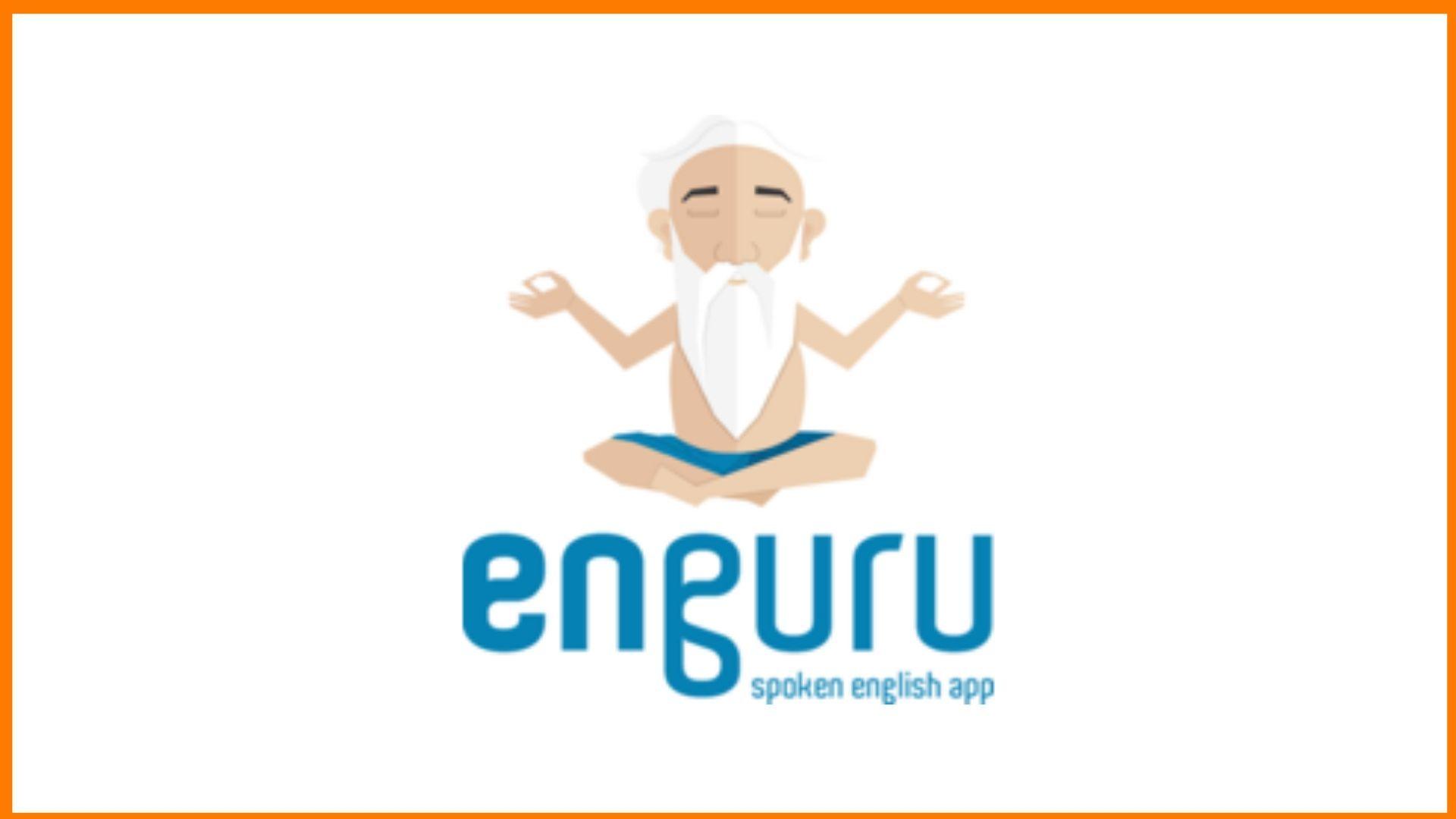 enguru Logo