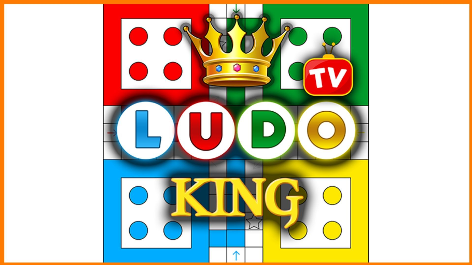 Ludo king- Gaming Platform