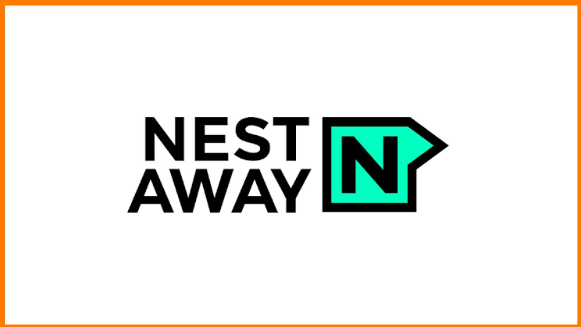 NestAway Success Story - Business Model | Founder | Acquisitions | News |  Funding