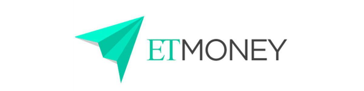 etmoney mutual fund - et money