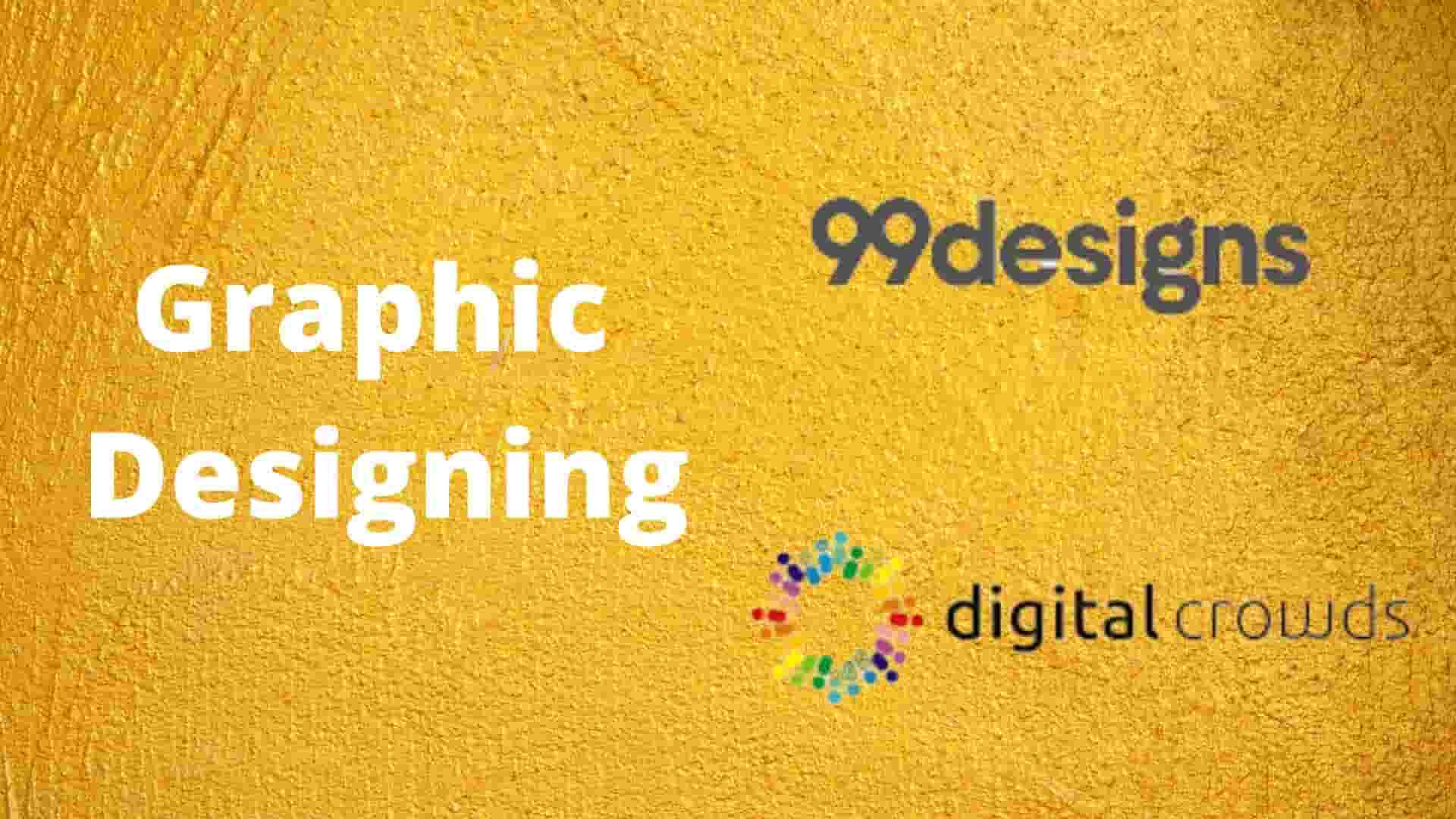 Side Business Ideas -Graphic Designer