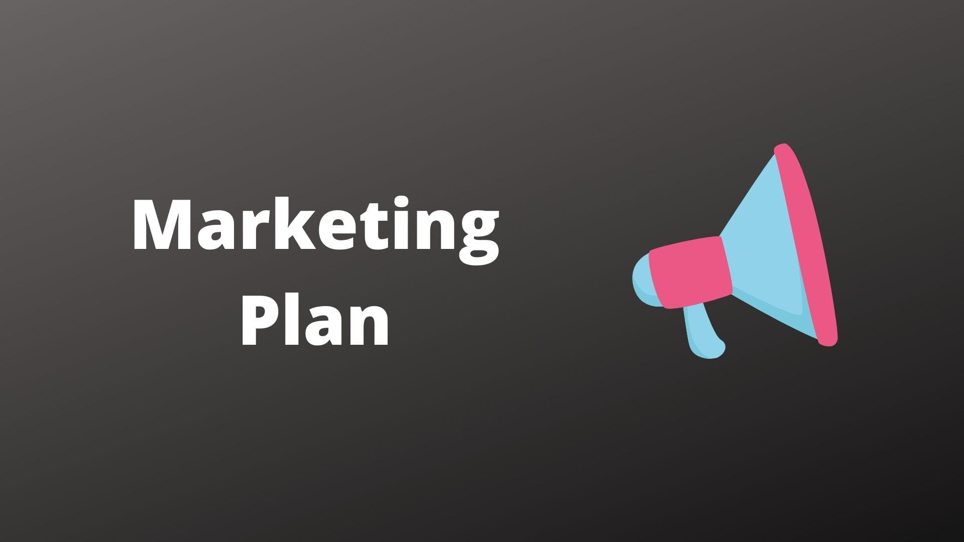 Marketing Plan In Tax Preparation Business