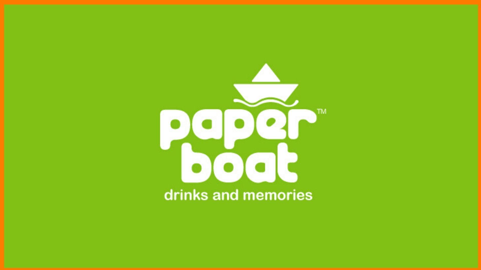 Paper Boat Juice Company