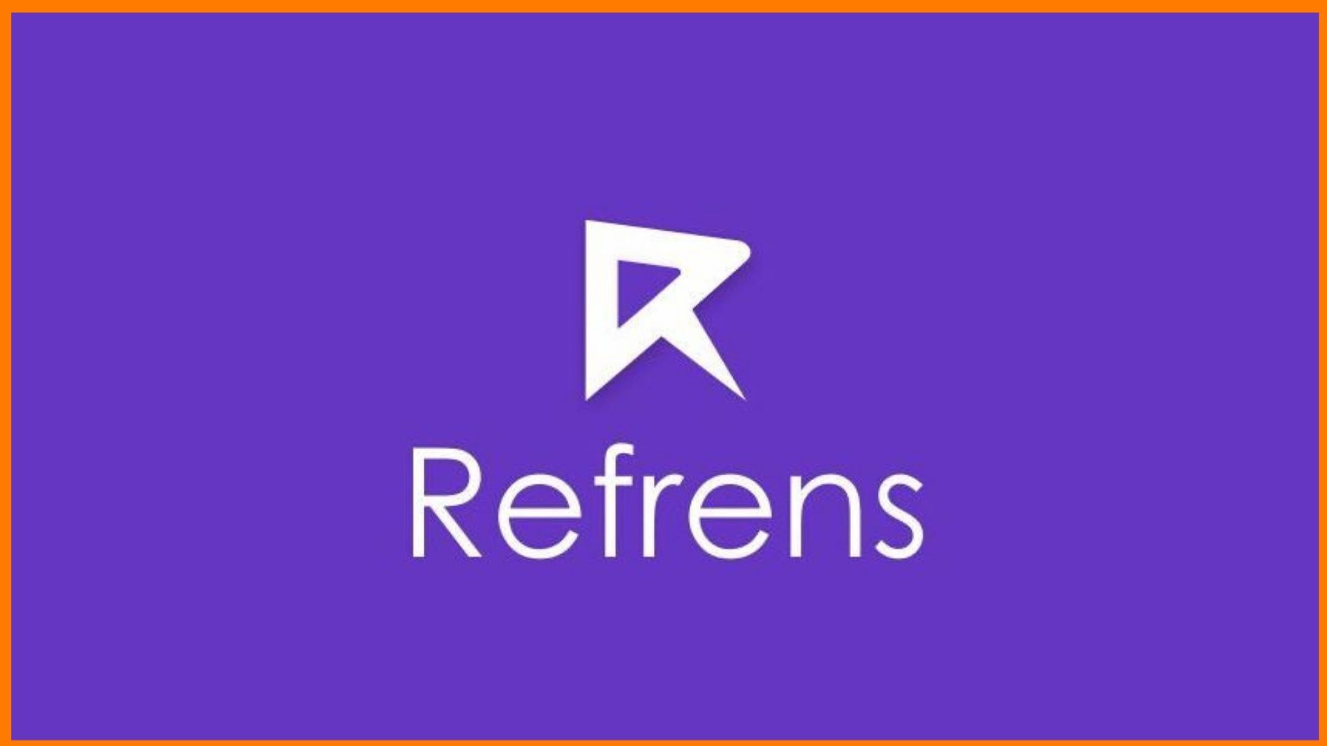 Refrens - Payment gateway system