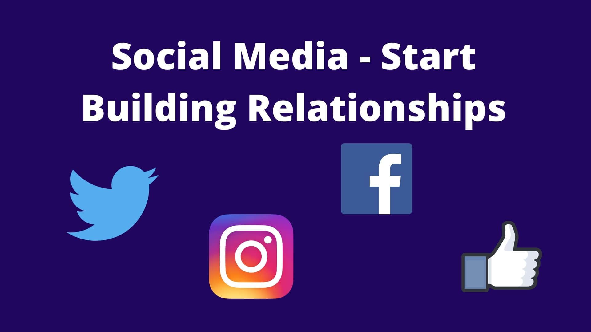 Social Media - Freelance Writing