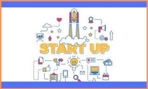 Corporate vs Startup Culture