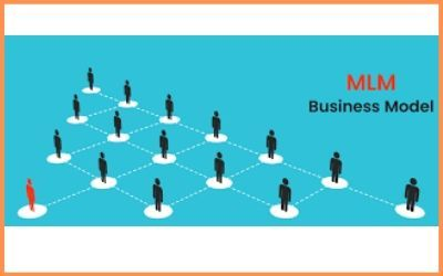 Network Marketing Growth in India
