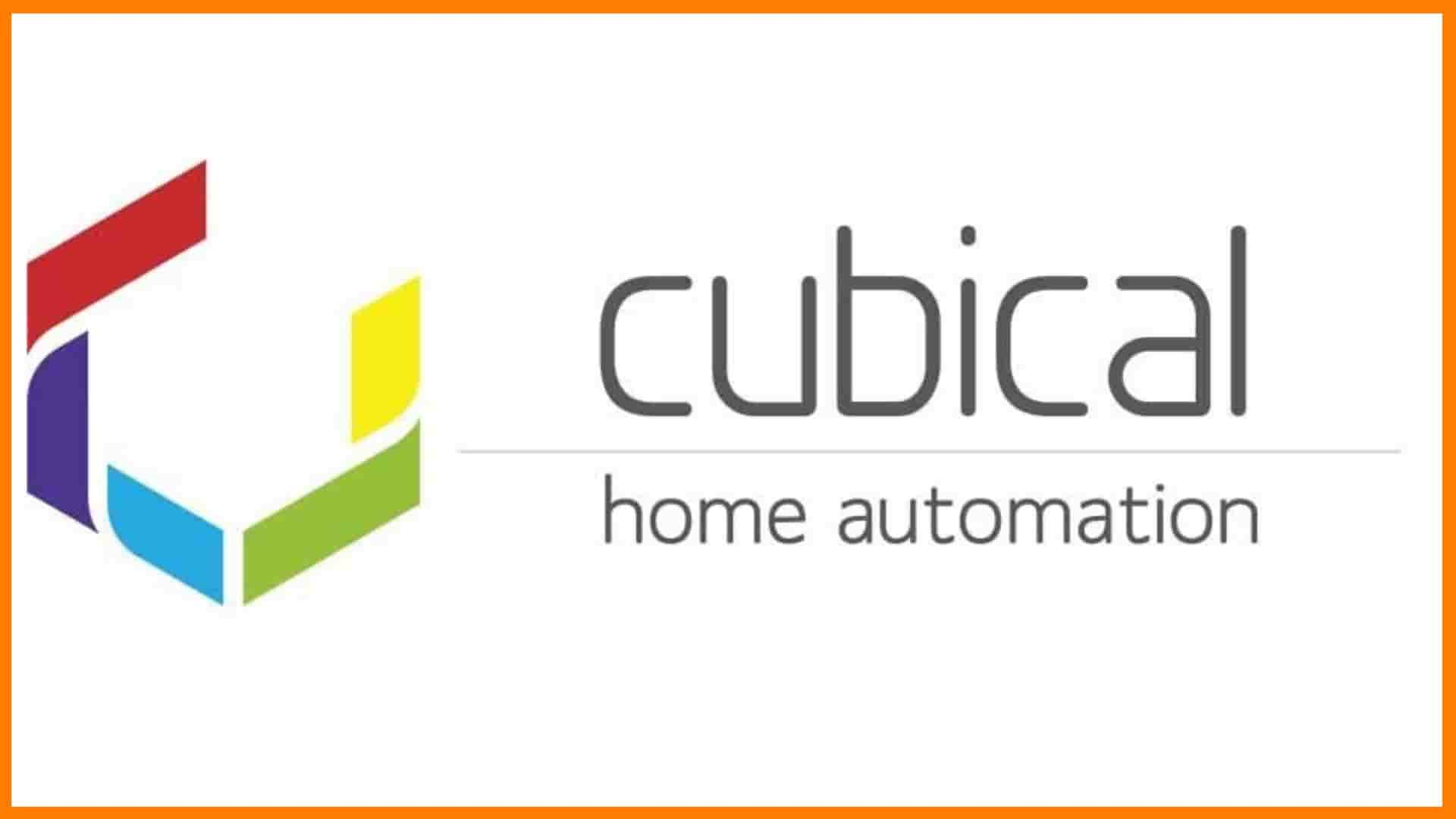 Cubical Home Solutions