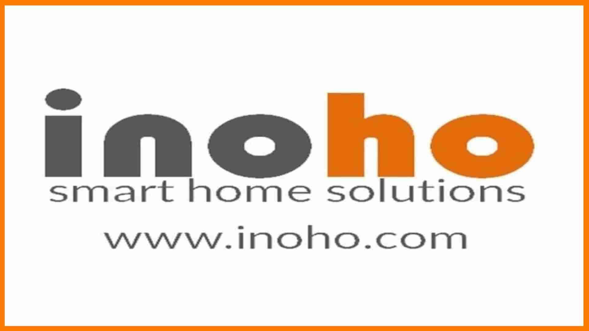 Inoho Smart Home Solutions